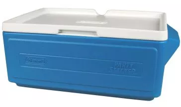 cropped cooler